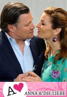 Serien Stream Anna Und Die Liebe