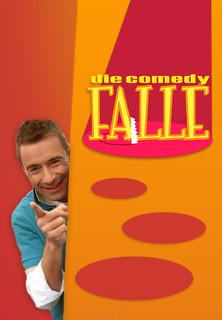 Comedy Falle