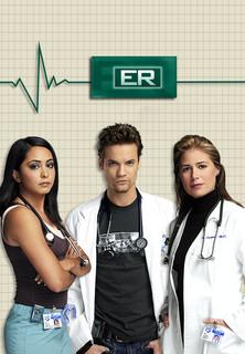 emergency room stream